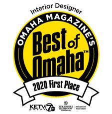 Marilyn S Hansen Best Interior Designer 2020